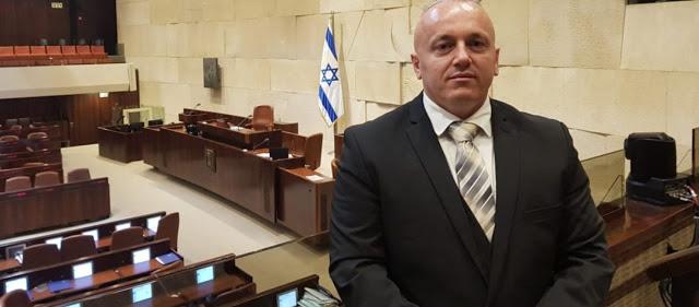 Αποτέλεσμα εικόνας για ΤΟΝ ΕΚΤΕΛΕΣΑΝ ΣΗΜΕΡΑ ΤΟ ΠΡΩΪ… Οι Αλβανοί Κατηγορούν τις Ελληνικές Μυστικές Υπηρεσίες ότι δολοφόνησαν τον δήθεν «πρόεδρο της Τσαμουριάς»!